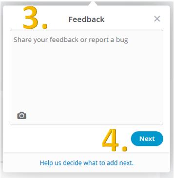 feedback ol2.PNG
