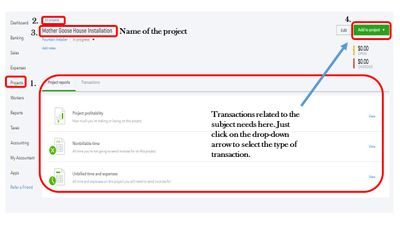 Project added.jpg