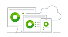 Do More with QuickBooks