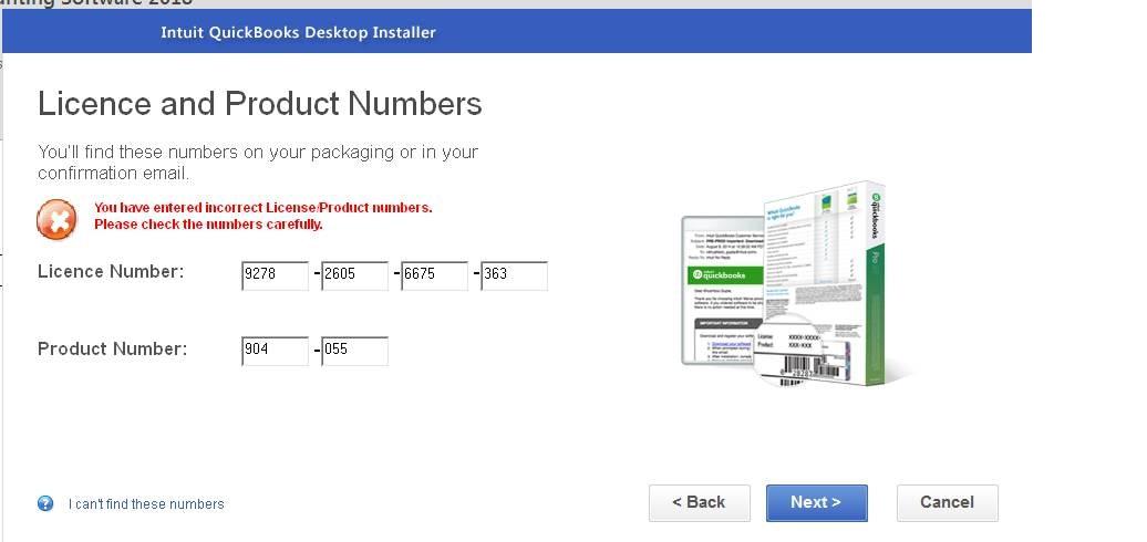 Quickbooks 2007 mac