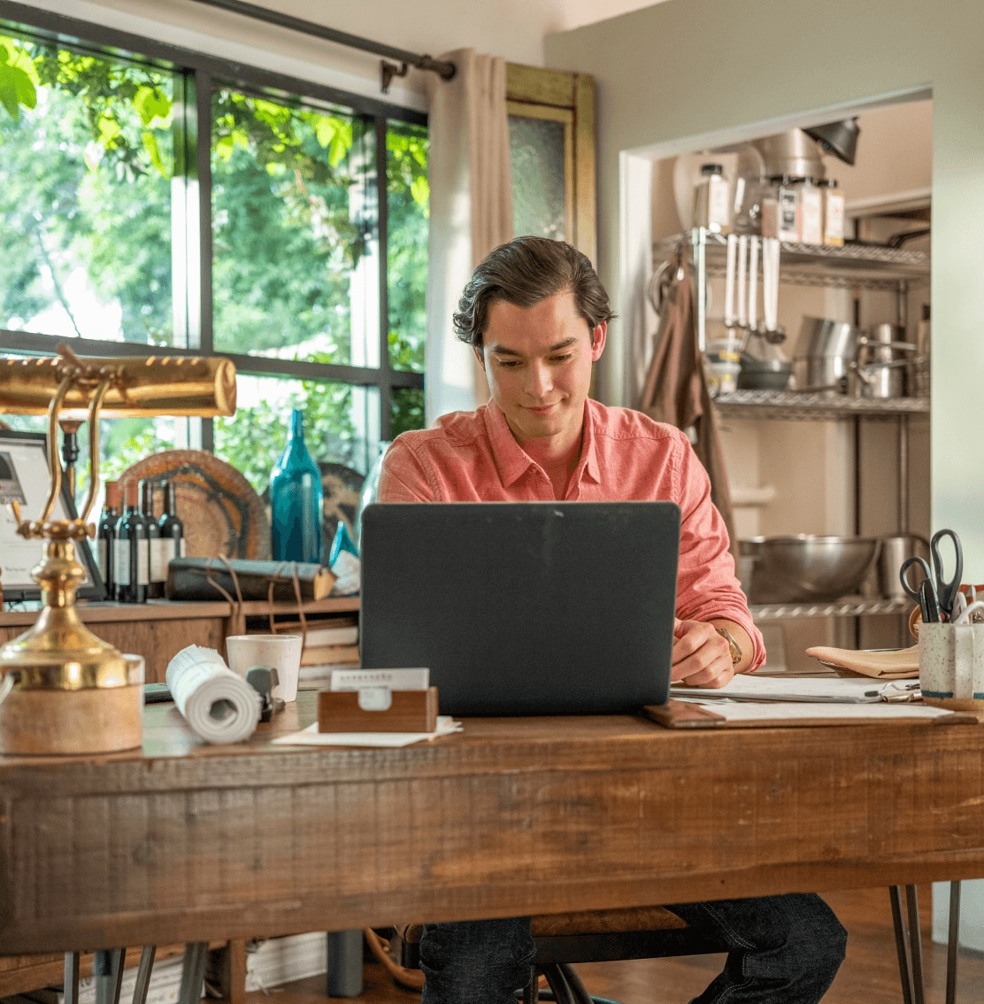2020 small business owner's guide to bookkeeping