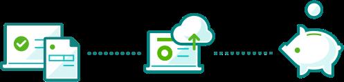 graphic-en-au-piggybank-cloud-docs