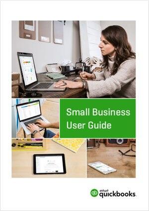 learning-center_user-guide_cover