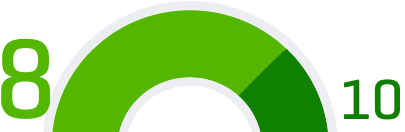 QuickBooks Online captures virtually all of their non-cash business transactions.