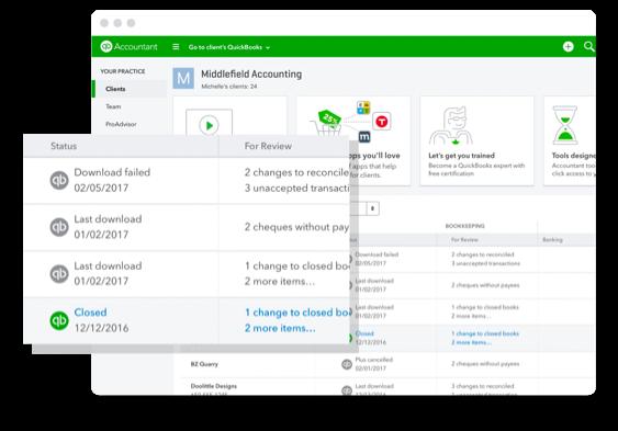 screenshot-en-au-accounting