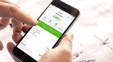 Benefits of online payment apps