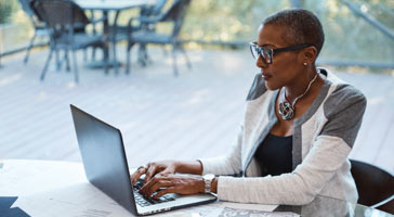 How to prove income when self-employed in Canada