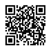 de l'application mobile QuickBooks QR Code