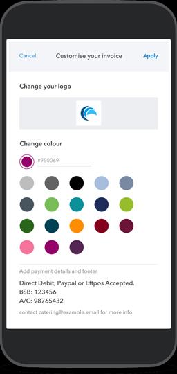 feature-en-qbo-mobile-customise-invoice