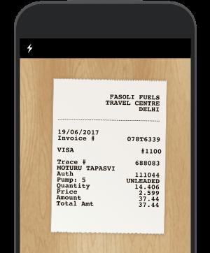 ftr_in_receipt_capture_300_362