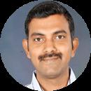Gowri Shankar