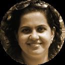 Padmaja Narsipur