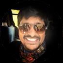 Hari Ganapathy