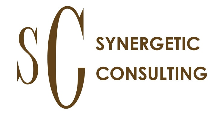 Synergetic-Consulting-Sdn-Bhd