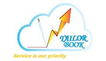 Tailor_Book_Services