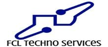 FCL Techno Services