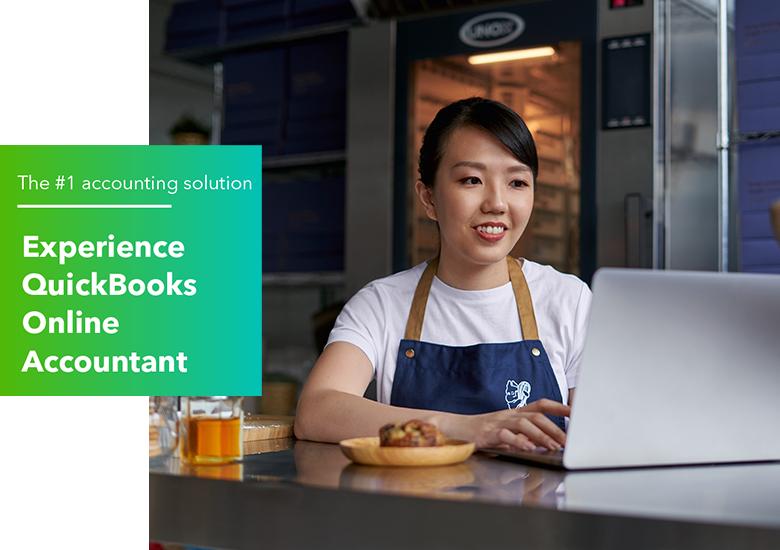 QBO-Accountants