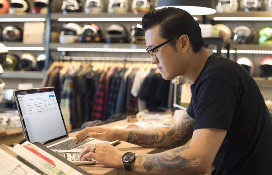quickbooks-enterprise-for-retail