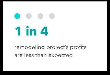 job-costing-remodeling-profits-desktop