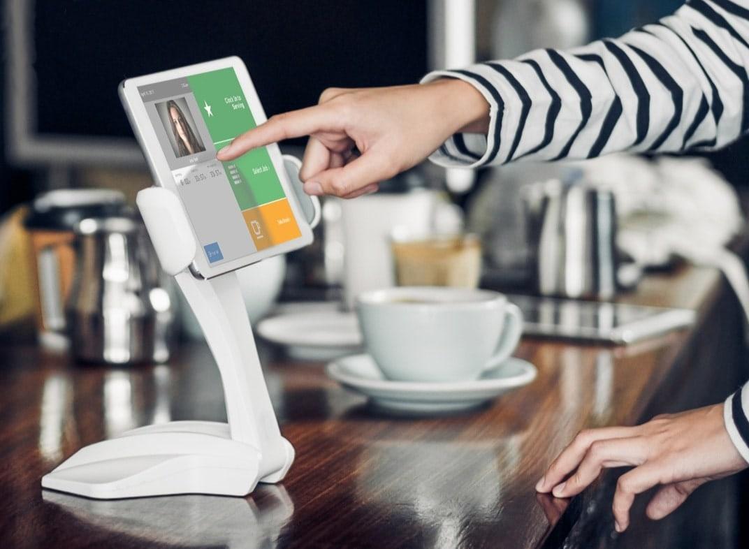 sbseg-img-hero-kiosk-desktop