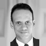 John Caravella Construction Attorney