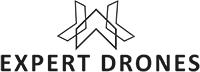 ipad-time-clock-expert_drones_logo