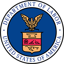 Protect your business from an FLSA lawsuit.