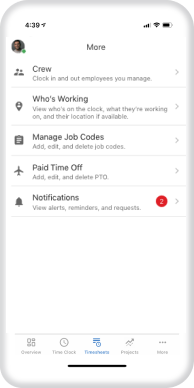 employee-scheduling-shift_notification_mobile