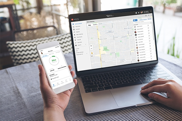 small-businesses-desktop-and-mobile-app-tracking