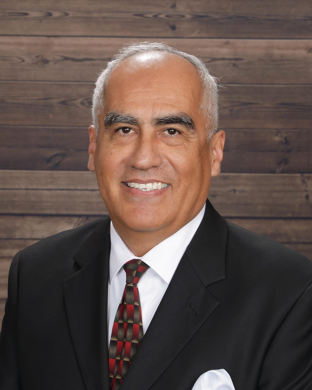Ronald Escobar