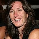Kim Hornsby