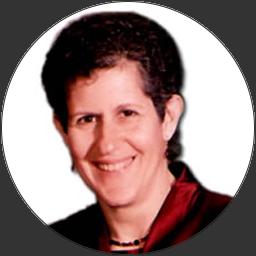 Caren Schwartz