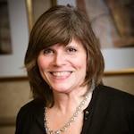 Joanne Ort, CPA