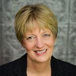 Monica Muir