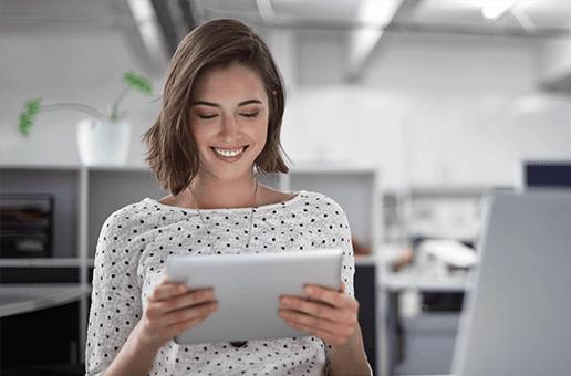 e-book bpo financeiro