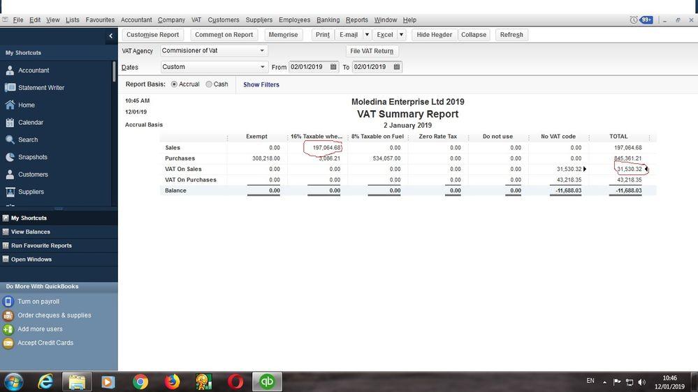 VAT summary 02-01-2019.jpg
