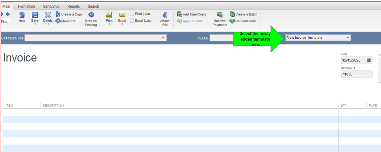 Solved: QB 2010 and Office 365 x64 Compatibility - QuickBooks Community