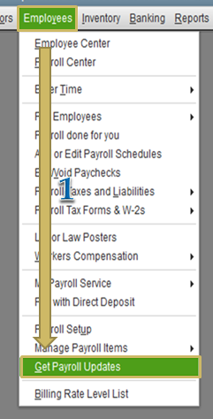 Update tax table 1.PNG