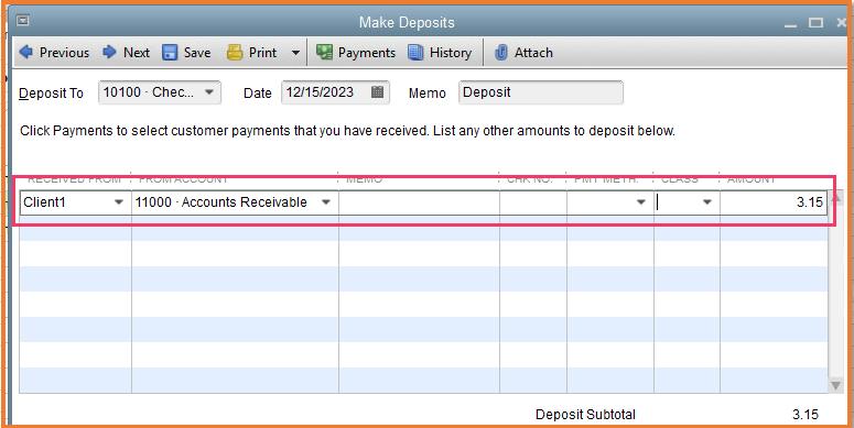 makedeposit.PNG