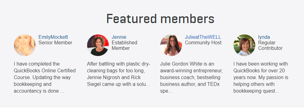 featuredmembers.png