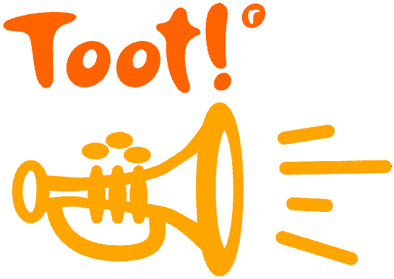 QB Toot Your Horn.png