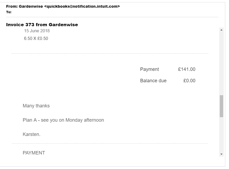 Strange invoices 4 of 4.PNG