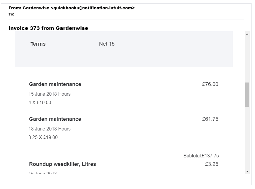 Strange invoices 3 of 4.PNG