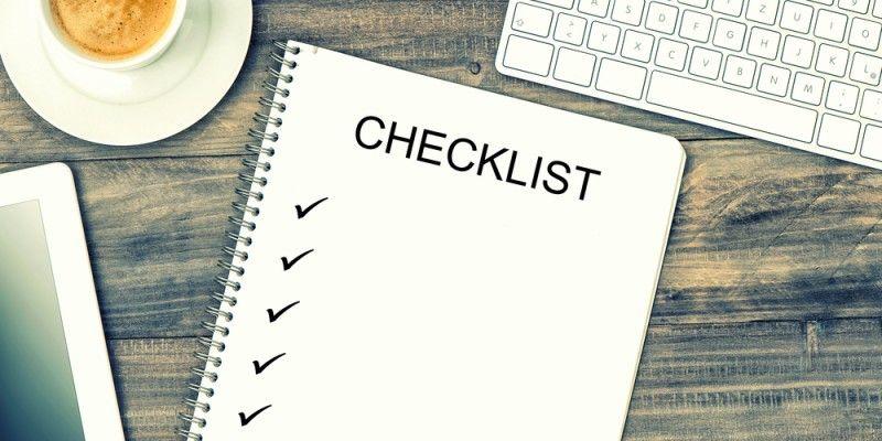 QB Checklist.jpg